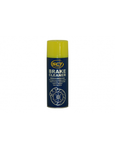 Spray curatare frane 450 ml...