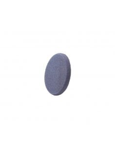 Nanolex Polishing Pad Soft...
