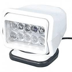Proiector LED Rotativ cu...