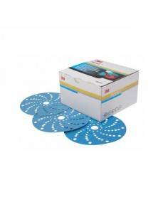 Disc albastru(19 gauri)...