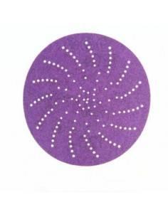 Disc mov 334U HKT LD060A...