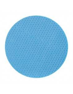 Disc abraziv flexibil spuma...