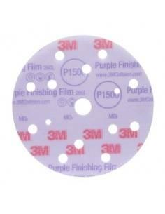 Disc mov(15 gauri) 260L+...