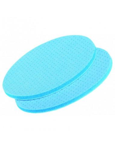 Disc abraziv flexibil spuma P800 3M