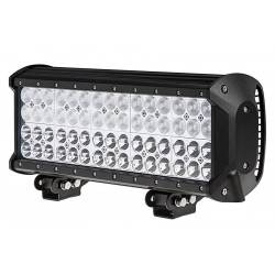 LED Bar Auto cu 2 faze...