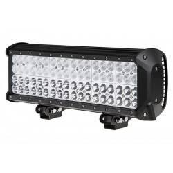 LED Bar Auto cu 2 faze...