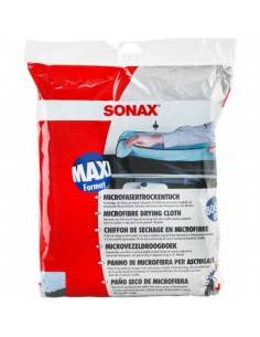 Laveta uscare auto Sonax...