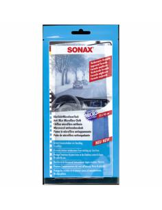 Laveta antiaburire Sonax
