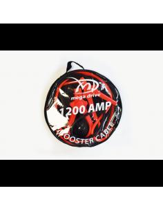 Cablu curent 1200A