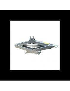 Cric mecanic 1 T ALCA