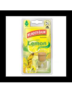 wunder-baum Lemon Auto...