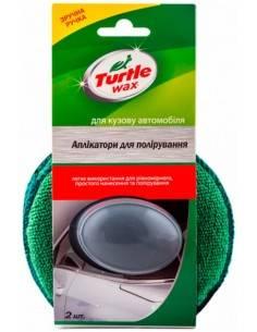 Burete Turtle Wax pentru...