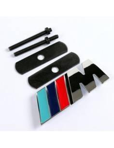 Emblema M 3 ( M///) pentru...