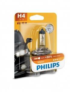 Bec auto Philips H4 Vision...