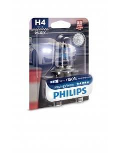 Bec auto Philips H4...