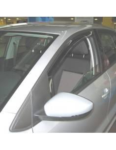 Set 2  Paravanturi auto...