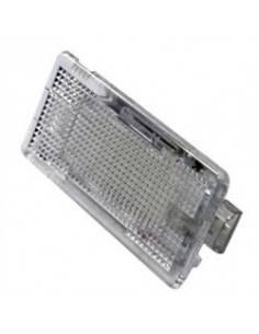 Lampa LED Picioare,...