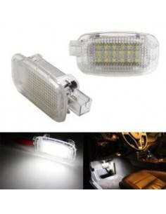 Lampi LED portiere,...