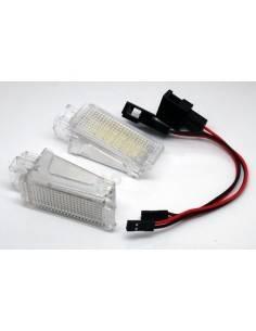 Lampi cu LED...