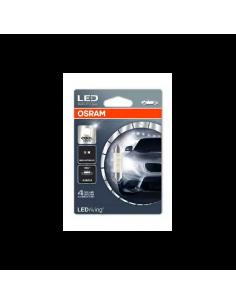 BEC LED INTERIOR 12V (C5W)...