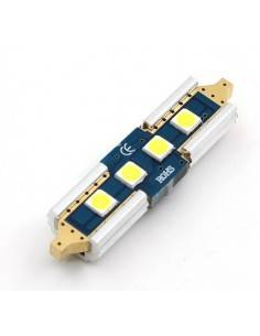 Led Auto CANBUS Sofit 36mm...