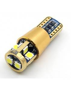 Led auto T10/(W5W) Canbus...