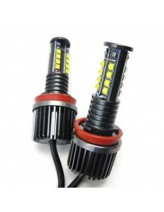 Led marker H8 128W Can Bus...