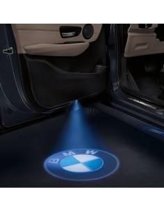 BMW Logo Door Projectors