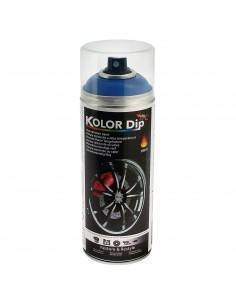 Spray Vopsea pentru etriere...