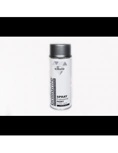 Vopsea spray Argintiu (ral...