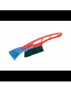 Brush scraper 31 cm 1pc