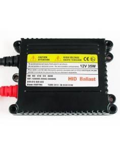Ballast slim digital 35W