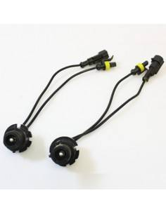 Set 2 cabluri adaptoare de...