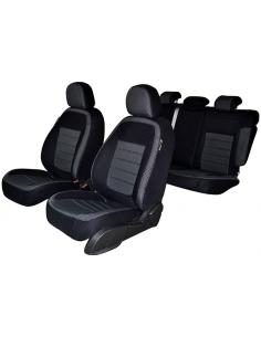 Set Huse Scaun Ford Fiesta...