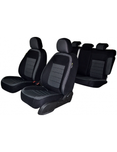 Set Huse Scaun Ford Focus...