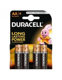 Baterii Duracell Basic R3,...