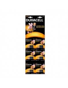 Baterii Duracell R3 Basic ,...