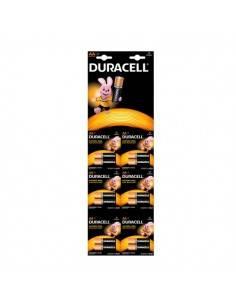Baterii Duracell R6 Basic ,...