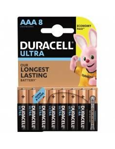 Baterii Duracell R3 Ultra ,...