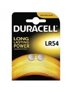 Baterii Duracell Basic...