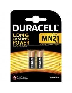 Baterii Duracell Basic A23,...