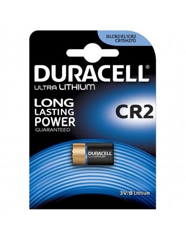 Baterie Duracell Ultra Litium CR2,...