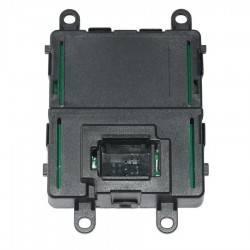 Modul LED DRL Compatibil cu...