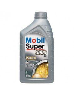 Ulei motor Mobil 1 Super...
