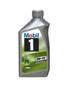 Ulei motor Mobil 1 Advanced...