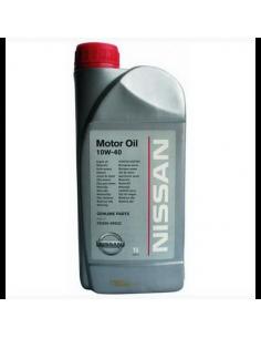Ulei pentru motor NISSAN...