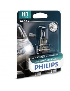 Bec auto Philips H1 X-TREME...