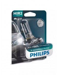 Bec auto Philips HIR2...
