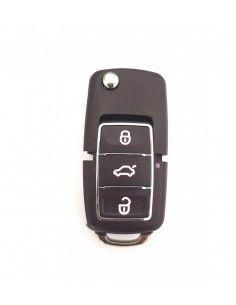 VW Carcasă cheie tip...