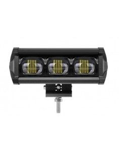 LED Bar Auto 30W 6D...